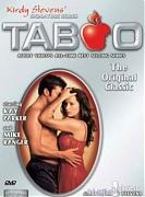 Табу / Taboo