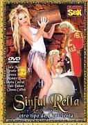 Грешная Золушка / Sinful Rella