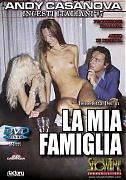 Итальянский Инцест 7: Моя Семья / Incesti Italiani 7: La Mia Famiglia